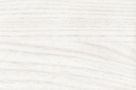 Jilm bílý A07