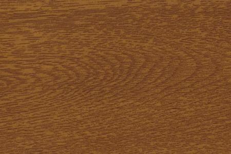 Zlatý dub R01