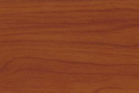 Třešeň amaretto R10