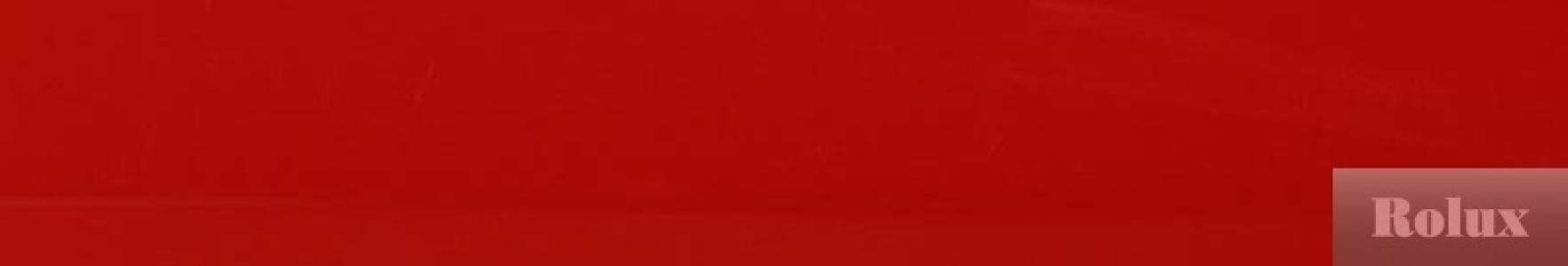 38 Červená