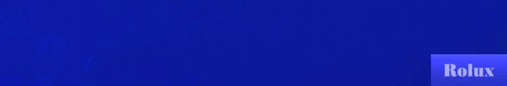 33 Světle modrá
