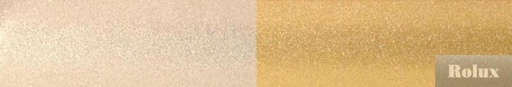39 Zlatá-Stříbrná