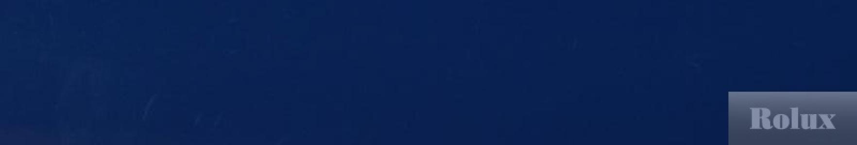 32 Tmavě modrá