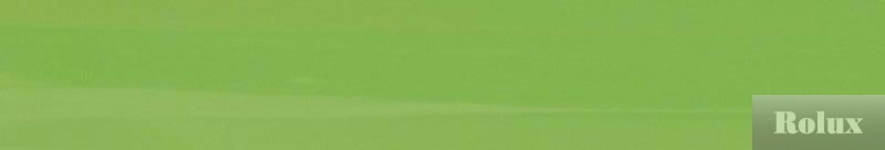07 Tmavě zelená