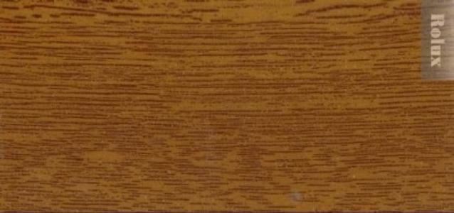 56 Zlatý dub